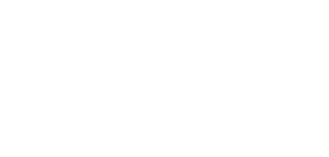 Drum and Monkey